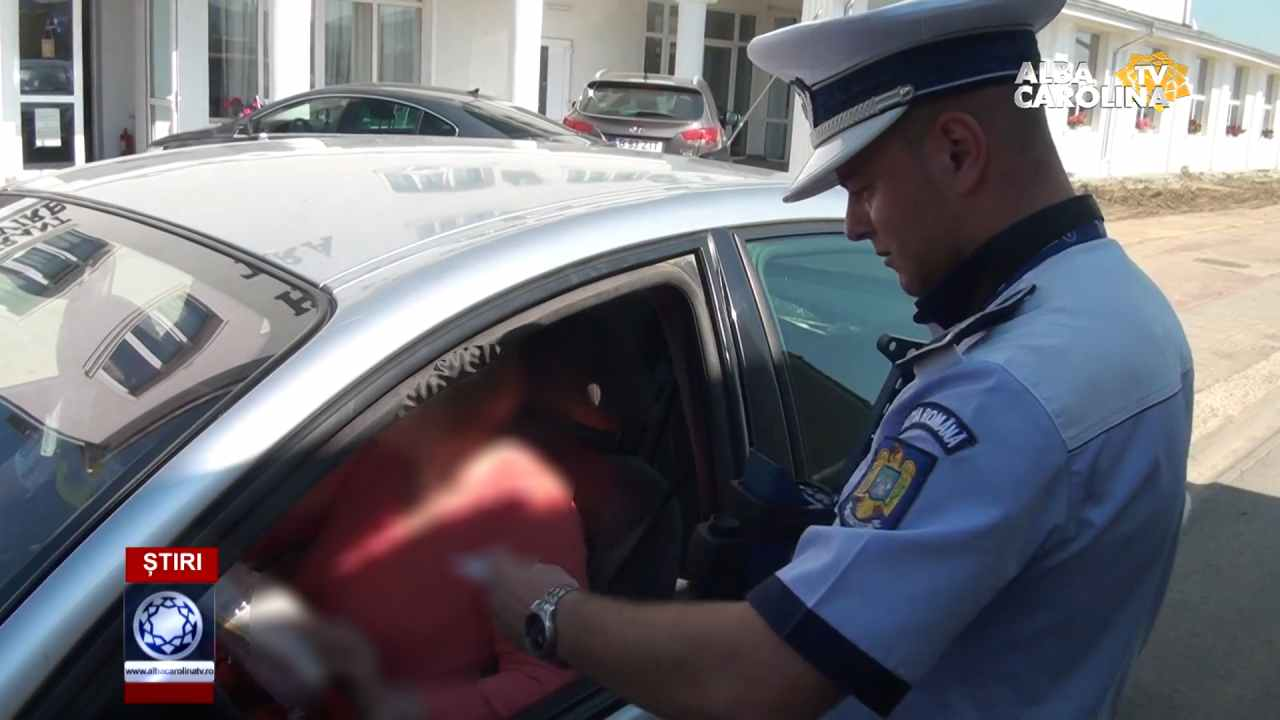 politia ocna murese farau minor